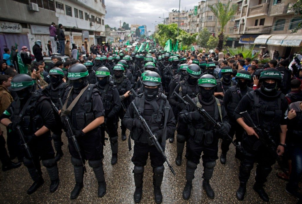 """В понедельник, 20 мая, телеканал """"Кешет"""" сообщил, что Израиль и ХАМАС заключили соглашение о прекращении огня сроком на шесть месяцев"""